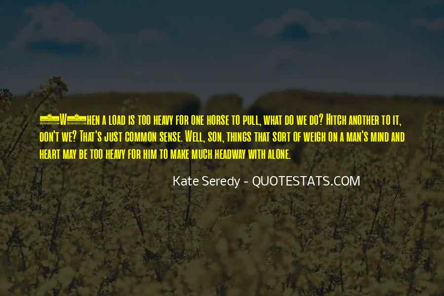 Kate Seredy Quotes #583847