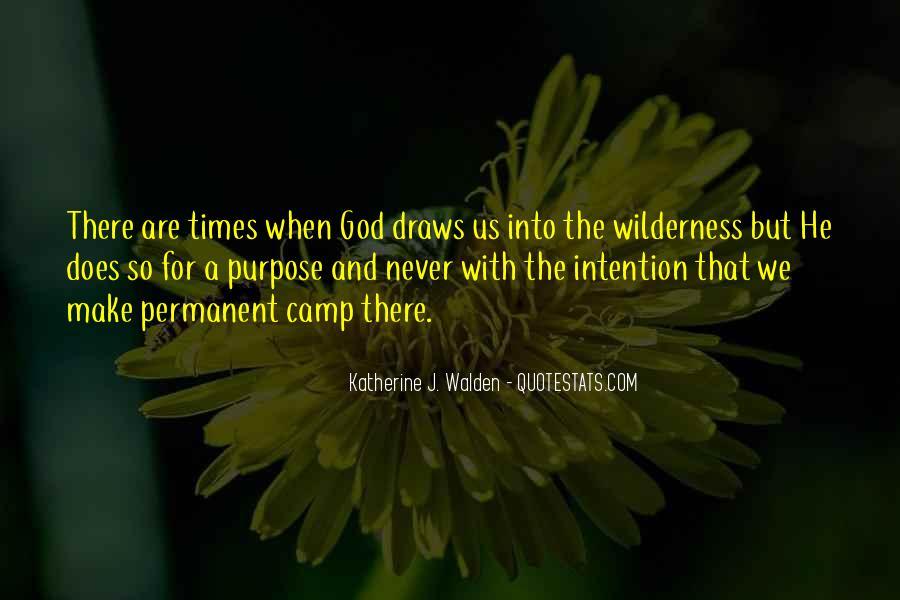 Katherine J. Walden Quotes #396659