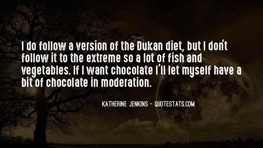 Katherine Jenkins Quotes #1797614