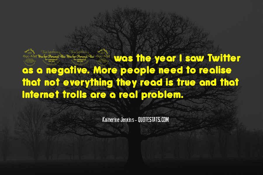 Katherine Jenkins Quotes #649623