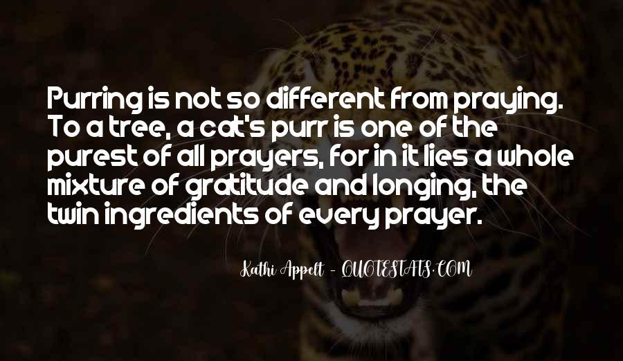 Kathi Appelt Quotes #1585949