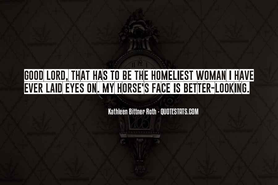 Kathleen Bittner Roth Quotes #1489633