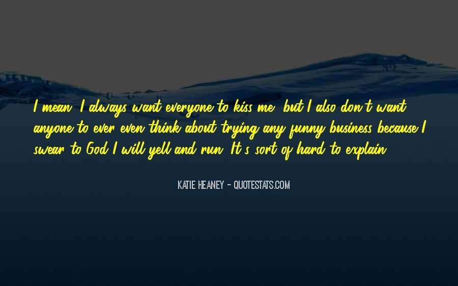 Katie Heaney Quotes #1238677