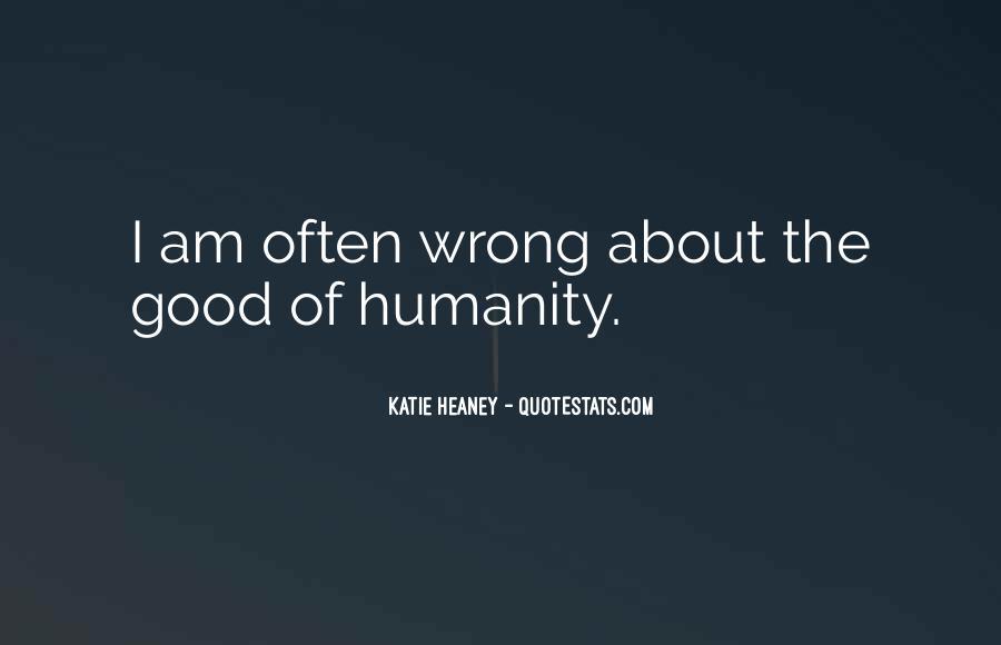 Katie Heaney Quotes #1279112