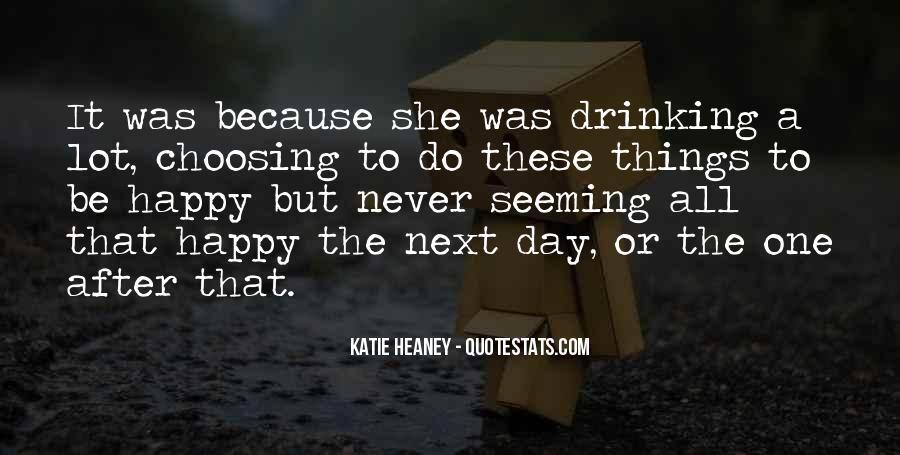 Katie Heaney Quotes #1354722