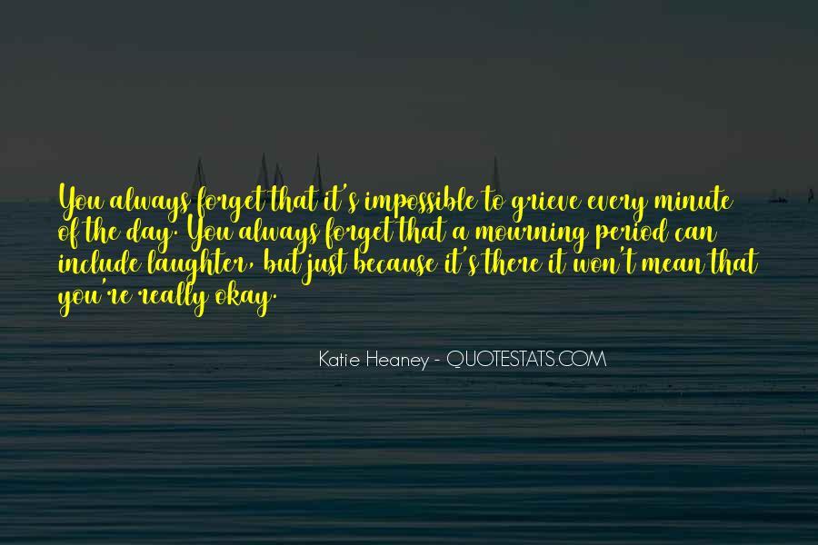 Katie Heaney Quotes #325591