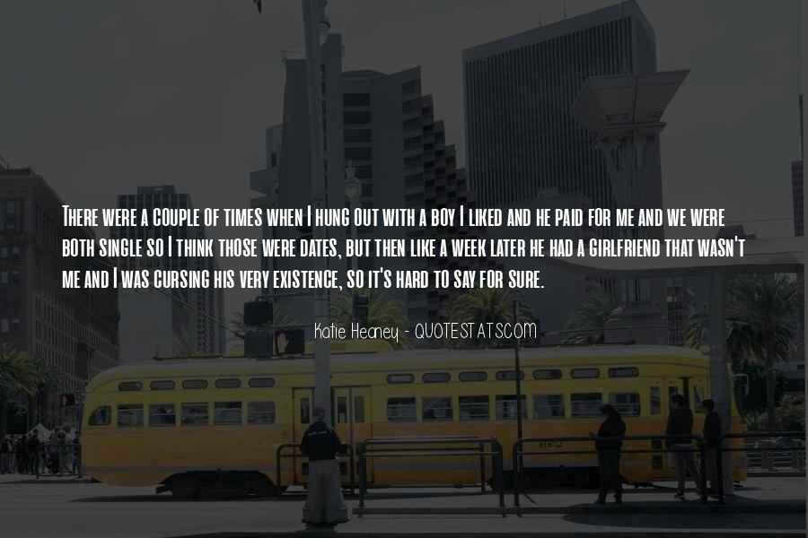Katie Heaney Quotes #74556