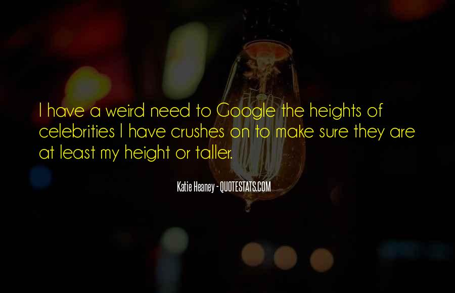 Katie Heaney Quotes #847067