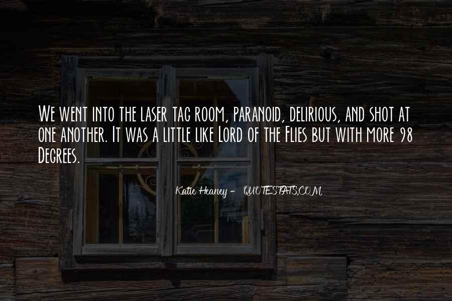 Katie Heaney Quotes #90686