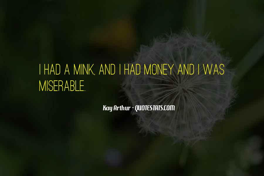 Kay Arthur Quotes #682939