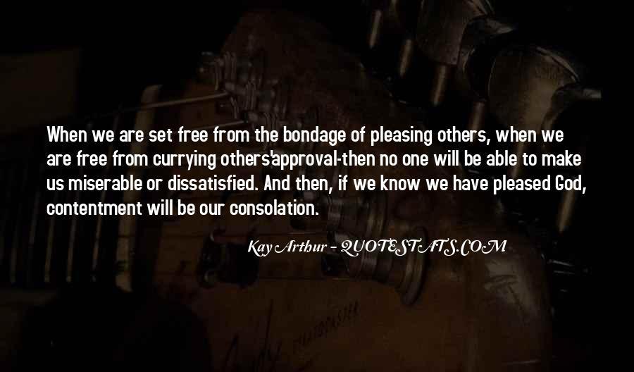 Kay Arthur Quotes #917562