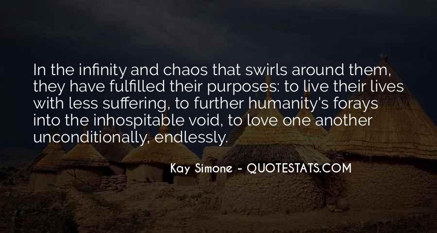 Kay Simone Quotes #412826