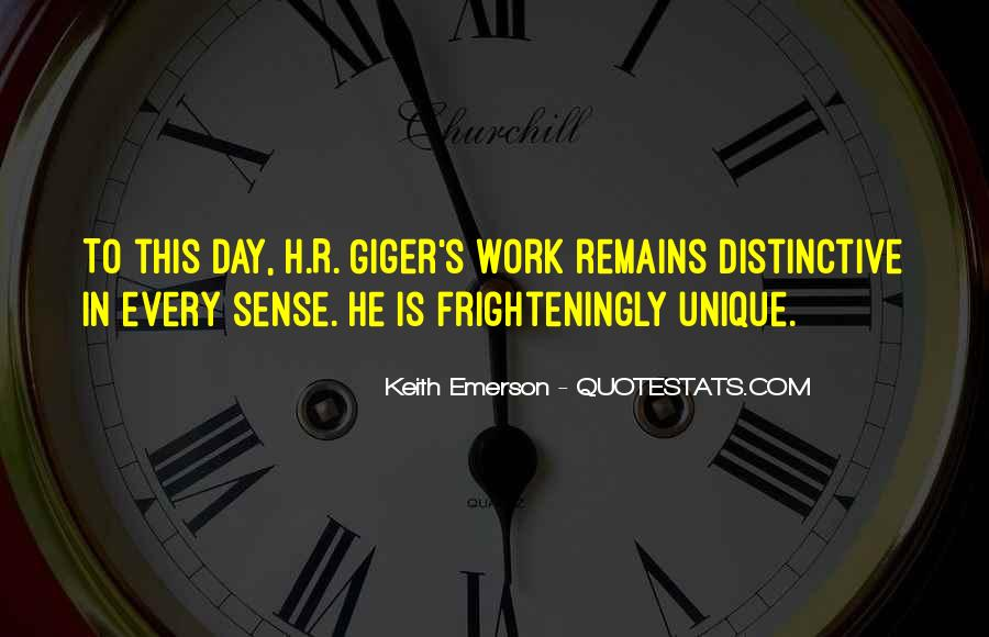 Keith Emerson Quotes #1789254