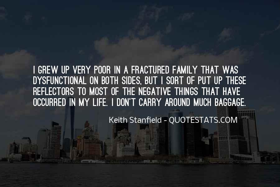Keith Stanfield Quotes #17089