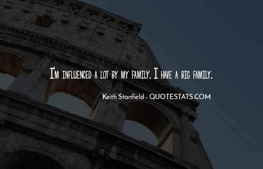 Keith Stanfield Quotes #604249