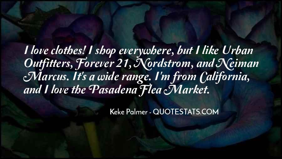 Keke Palmer Quotes #1017734