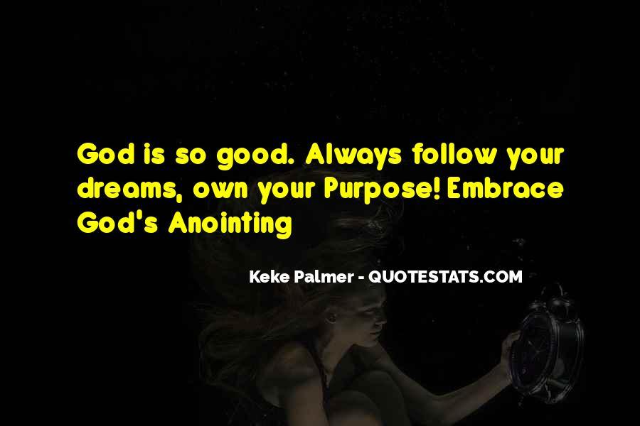 Keke Palmer Quotes #848783