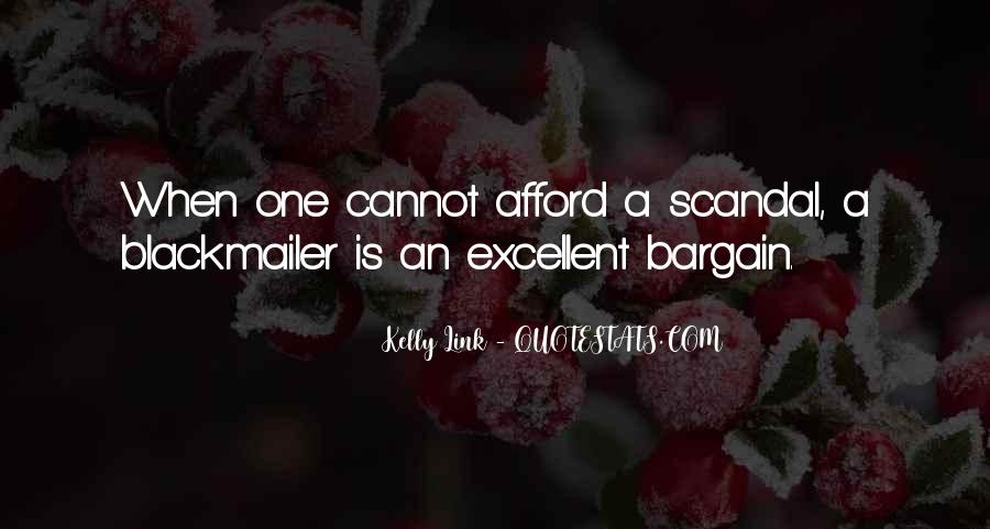 Kelly Link Quotes #936202