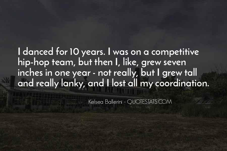 Kelsea Ballerini Quotes #690275