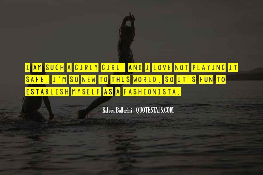 Kelsea Ballerini Quotes #868544