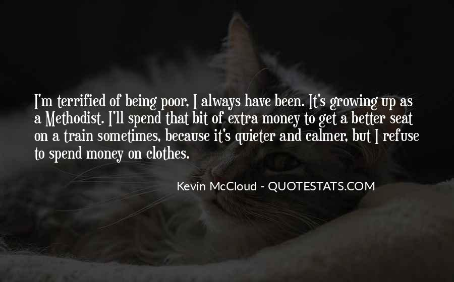 Kevin McCloud Quotes #1237265