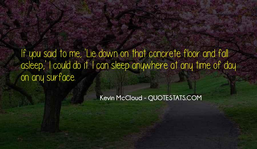 Kevin McCloud Quotes #1275680
