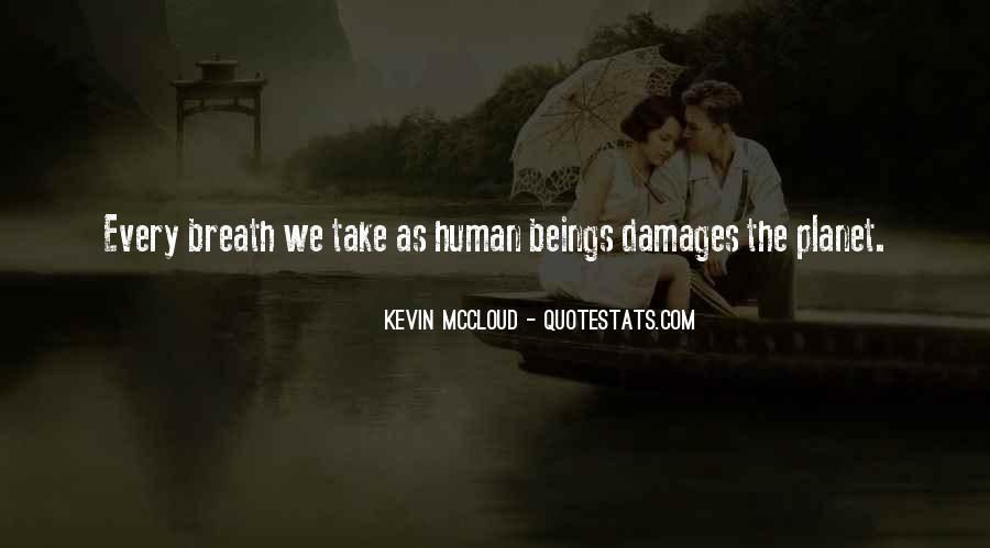 Kevin McCloud Quotes #1380089