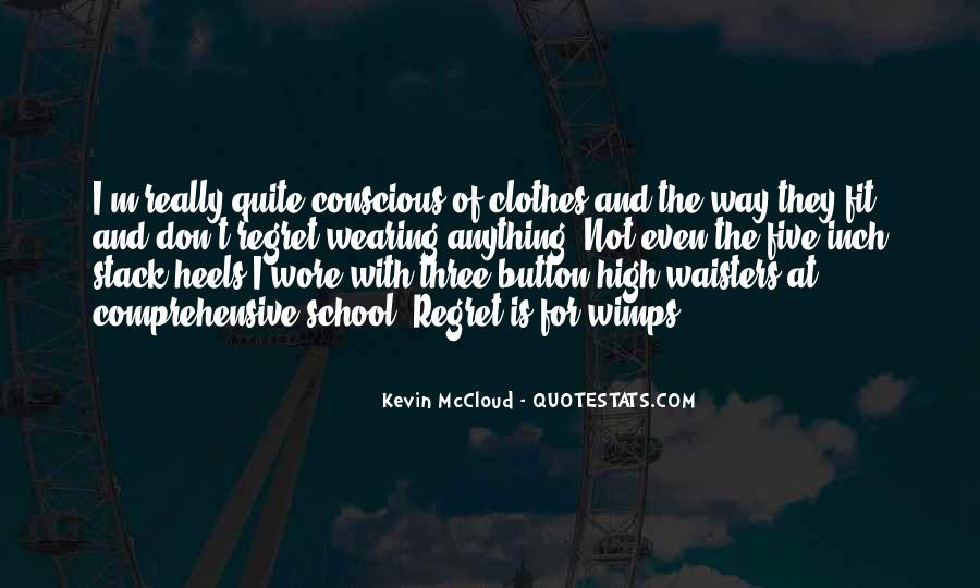 Kevin McCloud Quotes #392605