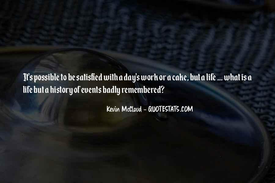 Kevin McCloud Quotes #473625