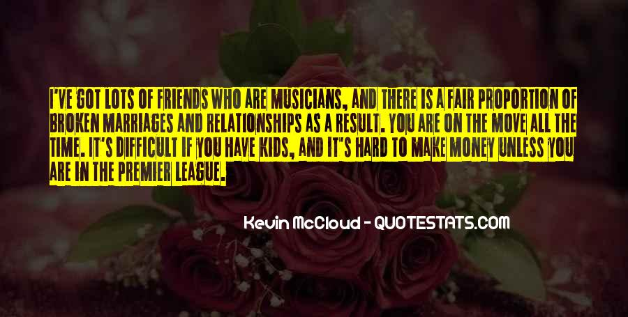 Kevin McCloud Quotes #665042