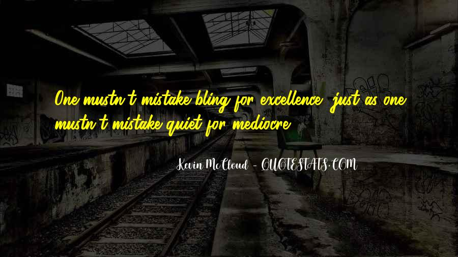 Kevin McCloud Quotes #716010