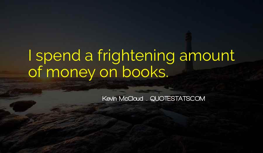 Kevin McCloud Quotes #85812