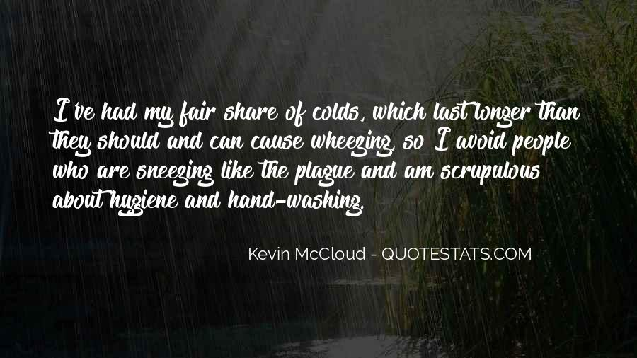 Kevin McCloud Quotes #947381