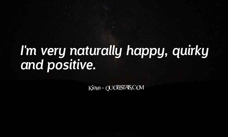 Kiesza Quotes #1232066