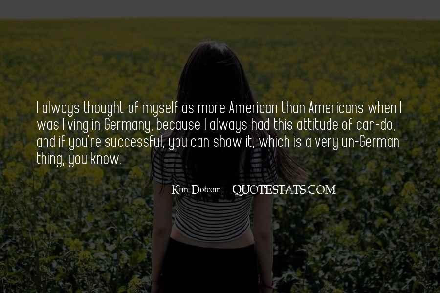 Kim Dotcom Quotes #1508234