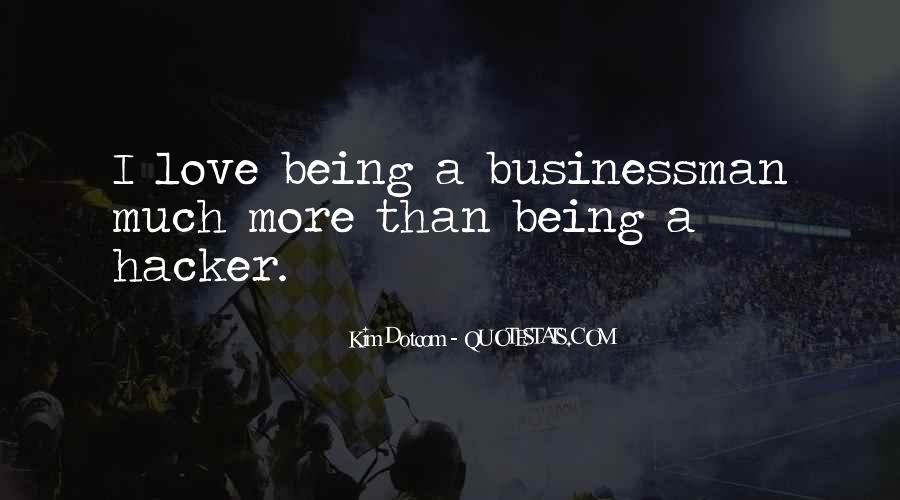 Kim Dotcom Quotes #618510