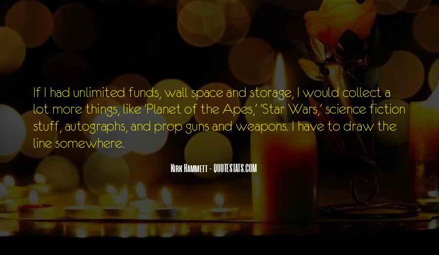 Kirk Hammett Quotes #745762