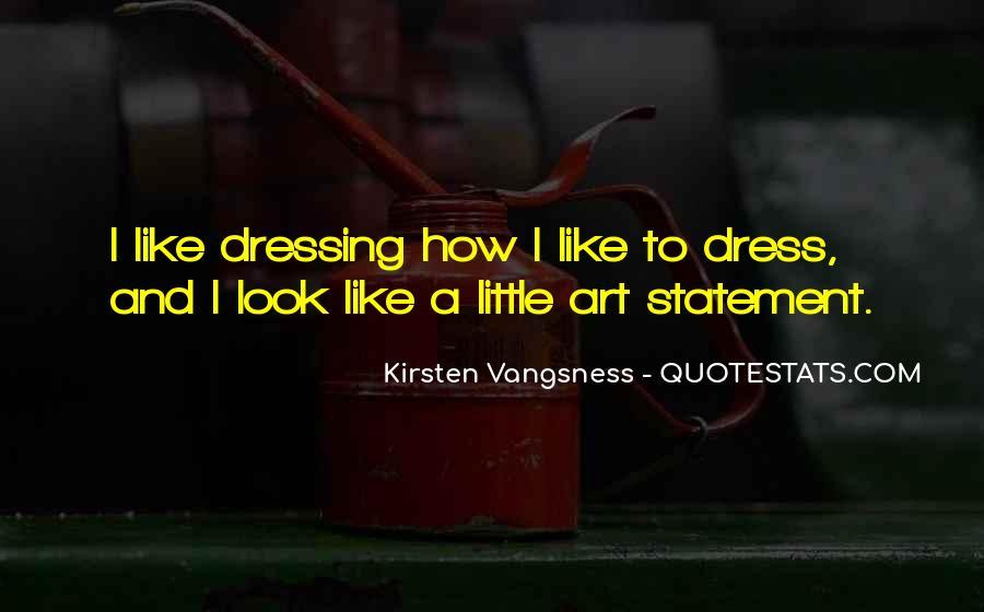 Kirsten Vangsness Quotes #1870020