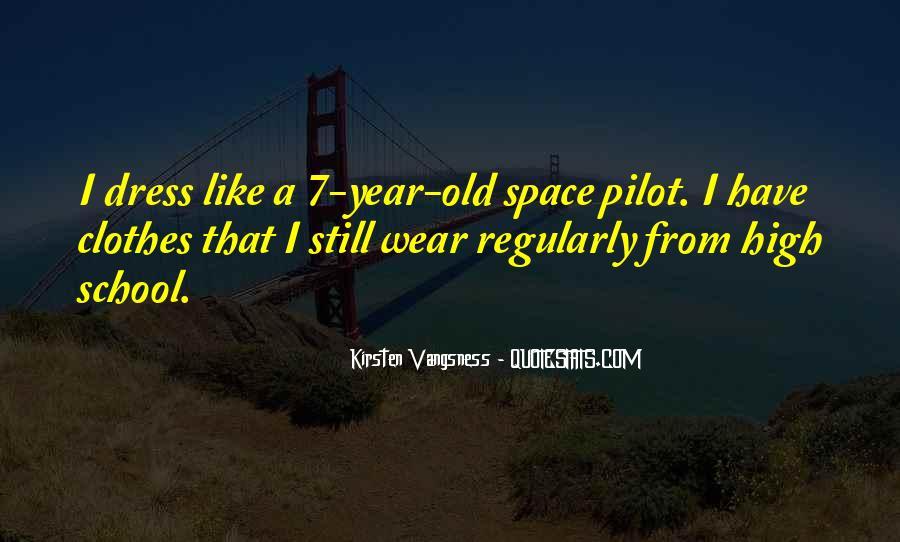 Kirsten Vangsness Quotes #659778
