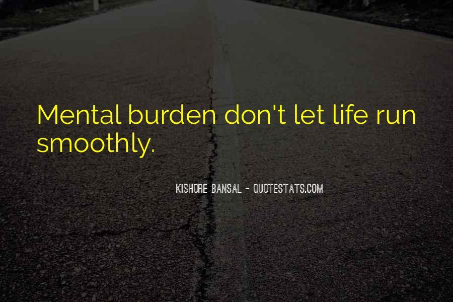 Kishore Bansal Quotes #1168378