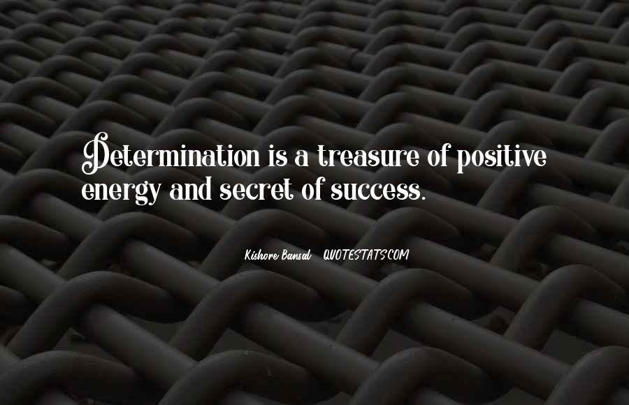 Kishore Bansal Quotes #1403197