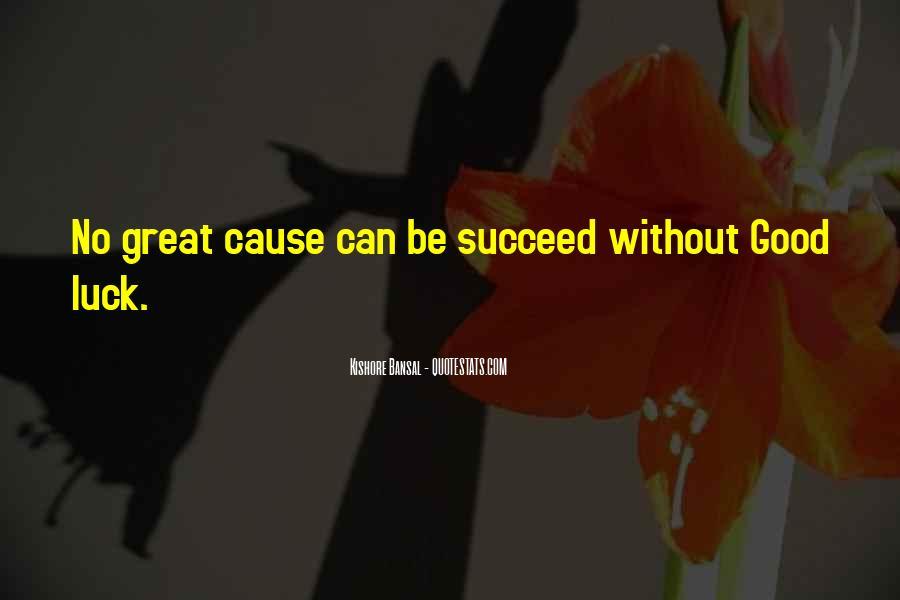 Kishore Bansal Quotes #1684596