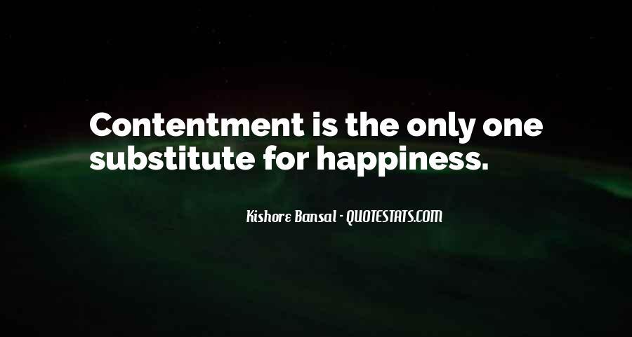 Kishore Bansal Quotes #296665