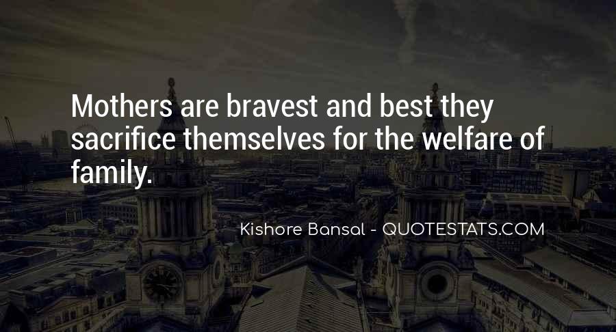 Kishore Bansal Quotes #589283