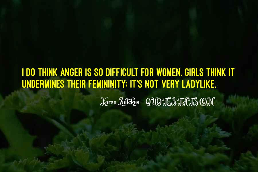 Koren Zailckas Quotes #1097869