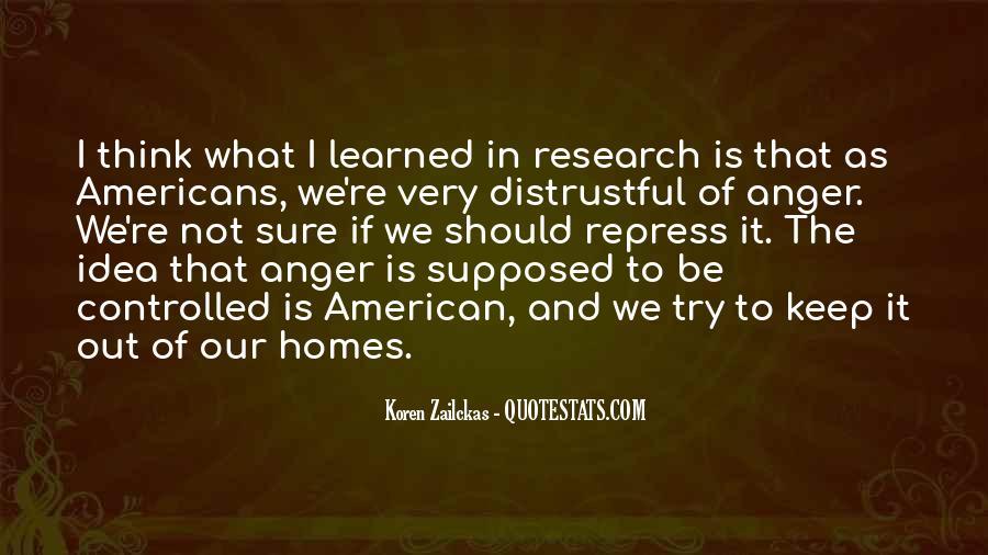 Koren Zailckas Quotes #1540738