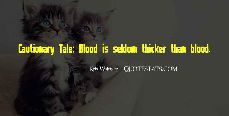 Kris Waldherr Quotes #1224673