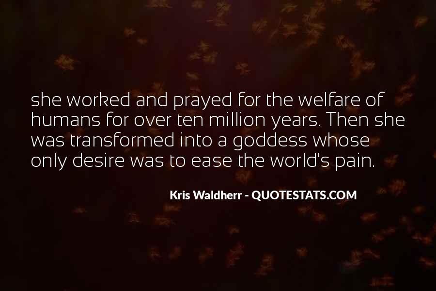 Kris Waldherr Quotes #13318