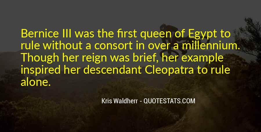 Kris Waldherr Quotes #261653