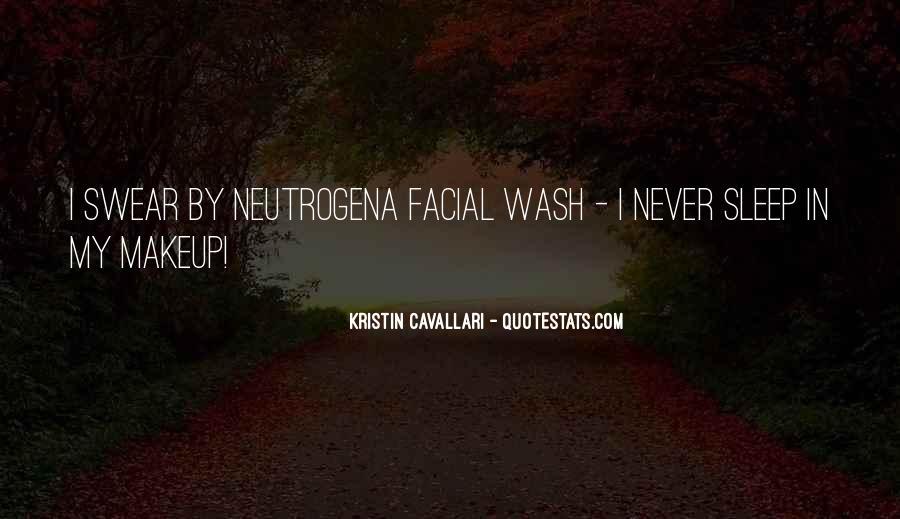 Kristin Cavallari Quotes #458062